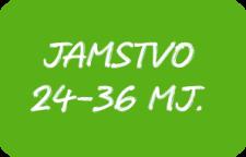 JAMSTVO